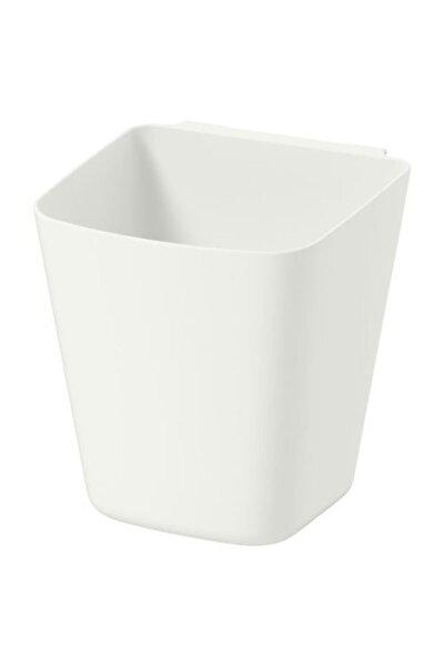 IKEA Düzenleyici Kutu 12x11 cm
