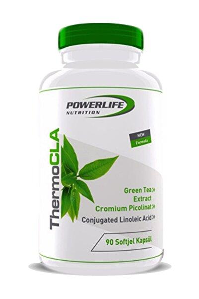 Thermo Cla 1000 mg 90 kapsül