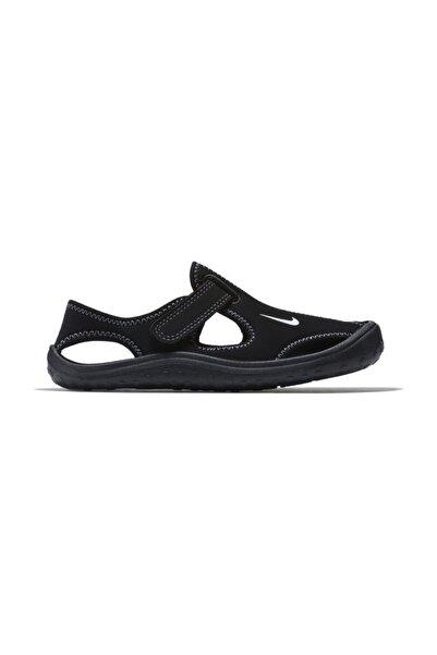 Sunray Protect Çocuk Sandalet 903631 001