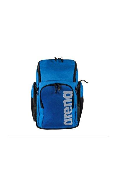 ARENA Team Backpack 45 Yüzücü Çantası 002436720