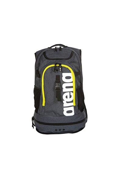 ARENA Fastpack 2.2 Yüzücü Çantası 002486510