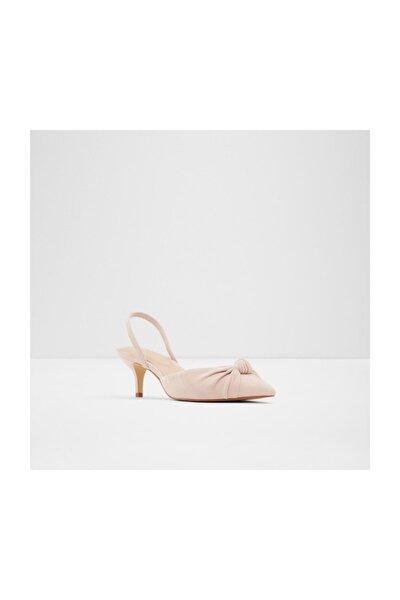 Aldo Galaecıa - Pembe Kadın Topuklu Ayakkabı