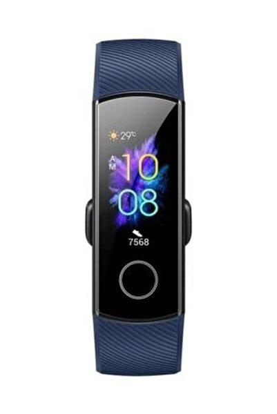 Honor Band 5 Su Geçirmez AMOLED Ekran Akıllı Bileklik Saat