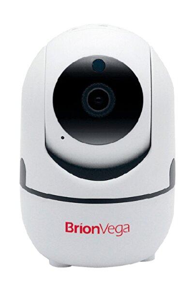 Brion Vega YCC365 Dijital Güvenlik Kamerası