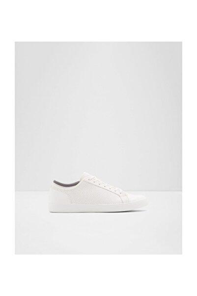 Aldo HESTERBERG - Beyaz Erkek Sneaker