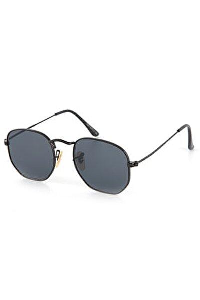 LP-G-1009 Kadın Güneş Gözlüğü