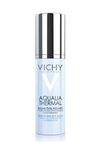Vichy Nemlendirici Göz Balmı - Aqualia Thermal Awakening Eye Balm 15 ml