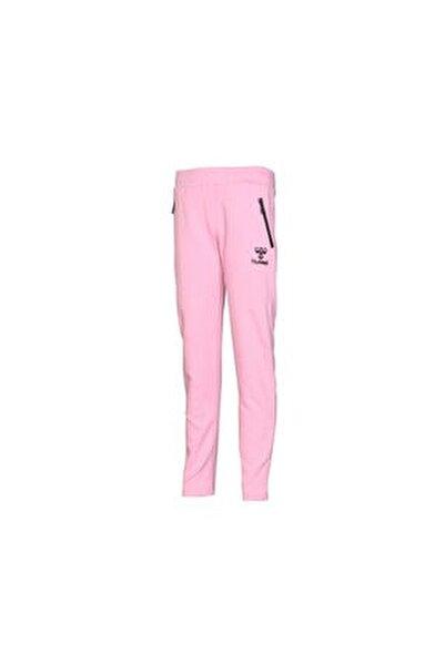 HUMMEL Pantolon