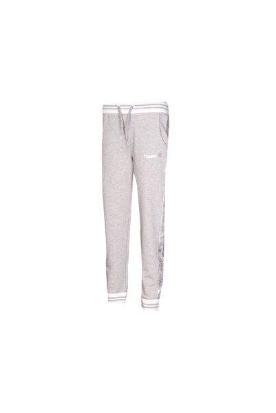 HUMMEL Spor Pantolon