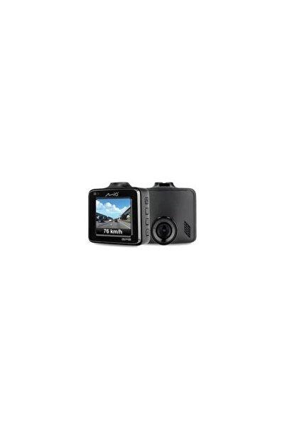 MİO Mıo 5415n5300026 Mıvue C335 2.0'' Fhd Gps Araç Kamerası