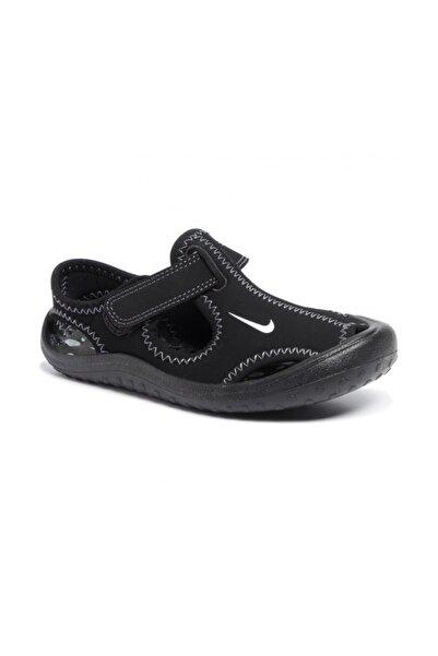 Nike Erkek Çocuk Sunray Protect (ps) 903631 001