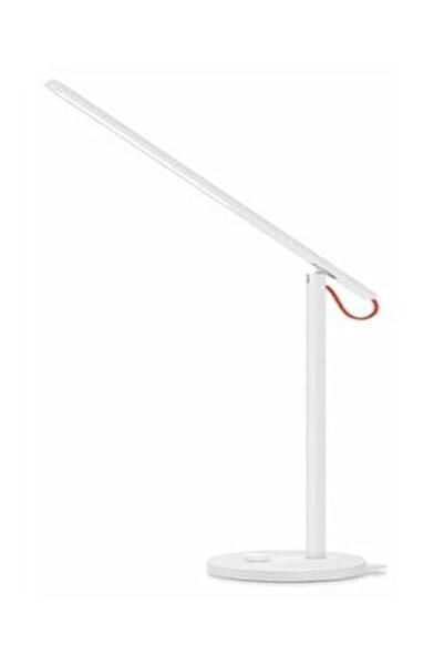 Desk Lamp Mi Akıllı Masa Lambası