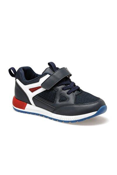 PANAMA CLUB Ozyo Lacivert Erkek Spor Ayakkabı