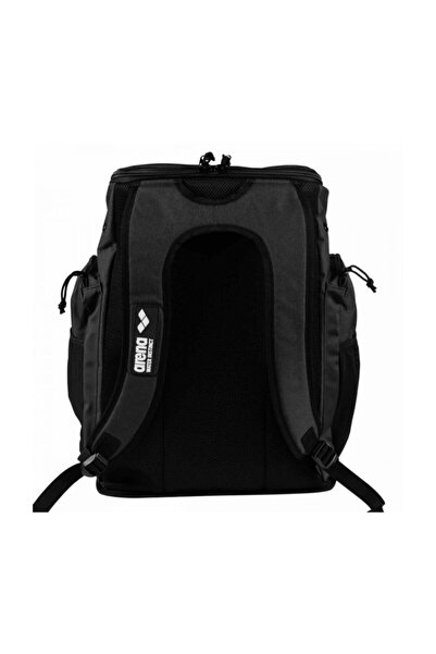 Team Backpack 45 Yüzücü Çantası 002436500