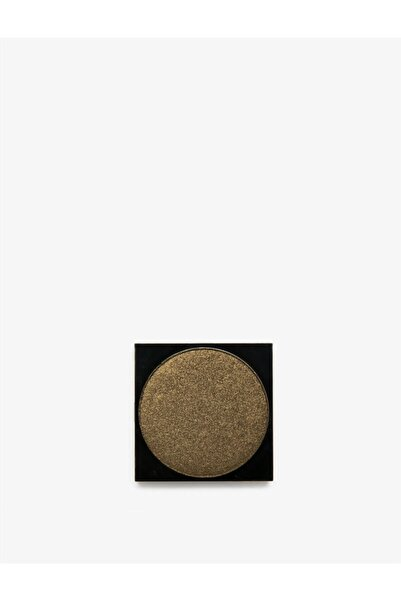 Koton Harmonic Eye Shadow 8681971393982
