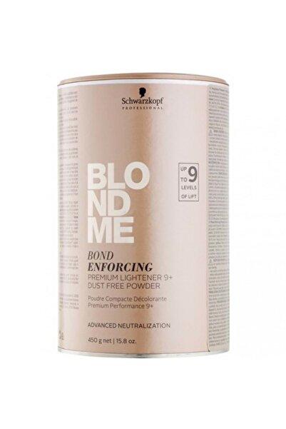 Blondme Premium Lift+9 Açıcı 450 g 4045787369854