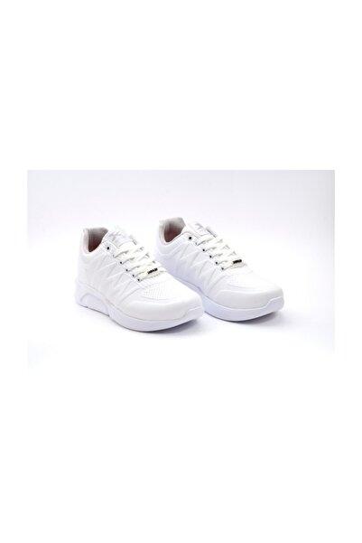 Twingo Unisex Spor Ayakkabı