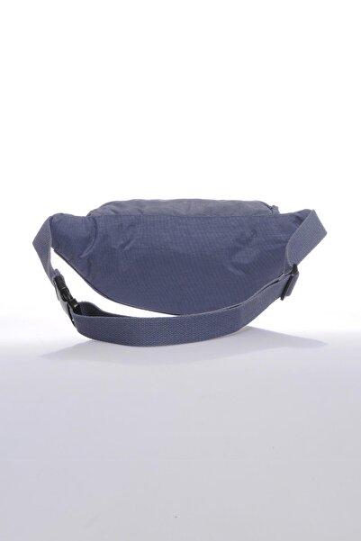 SMART BAGS Füme Kadın  Bel Çantası Smb3030