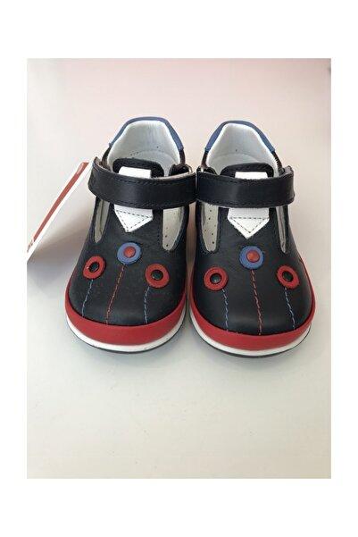 Kanz Çocuk Ilk Adım Ayakkabı