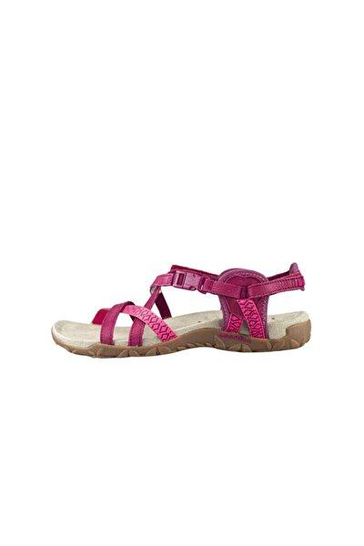 Merrell Kadın Sandalet - Terran Lattıce Iı - J55310