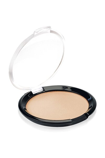Golden Rose Pudra - Silky Touch Compact Powder No: 08 8691190115081