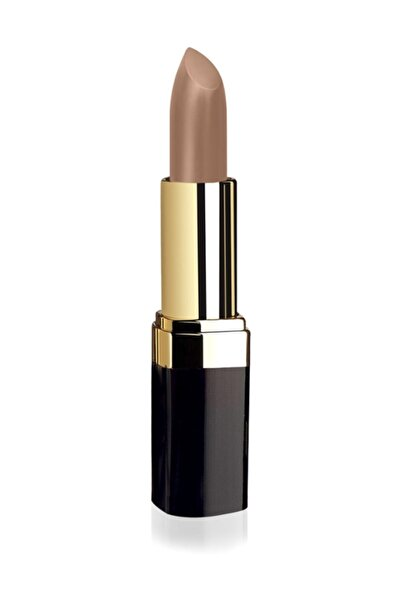 Golden Rose Ruj - Lipstick No: 51 8691190890513