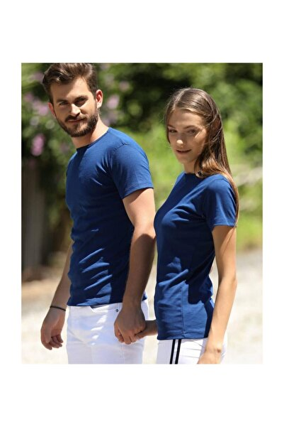 giyinbizden Sevgili Kombinleri Tişört Fiyatlar 1 Adet Içindir.