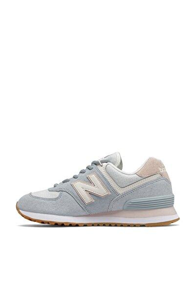Kadın Sneaker - Lifestyle - WL574SUO