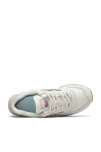 Kadın Sneaker - Lifestyle - WL574SAY