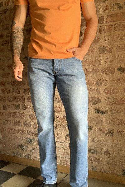 Mavi Erkek Slim Fit Jeans TMNSS20JE0464