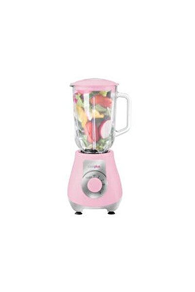 Smoothie Shaker Pink Blender 751