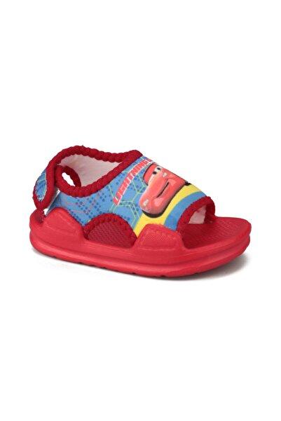 Hakan Çanta Çocuk Sandalet Terlik