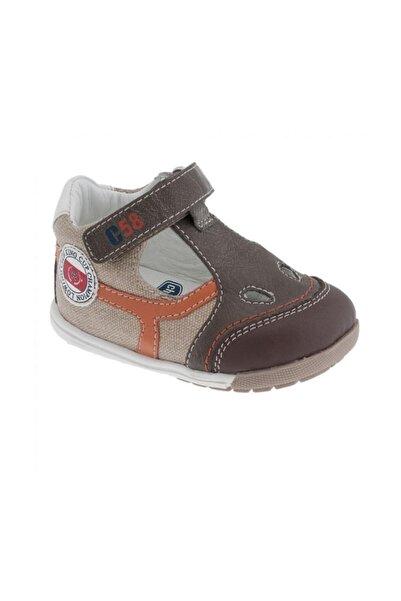 Chicco Italyan Sandal Gırry Yazlık Bebek Sandalet