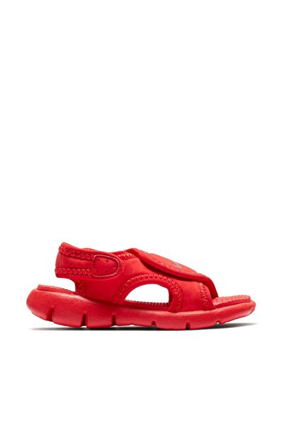 Nike Kids Nıke Sunray Adjust 4 Çocuk Sandalet 386519-603