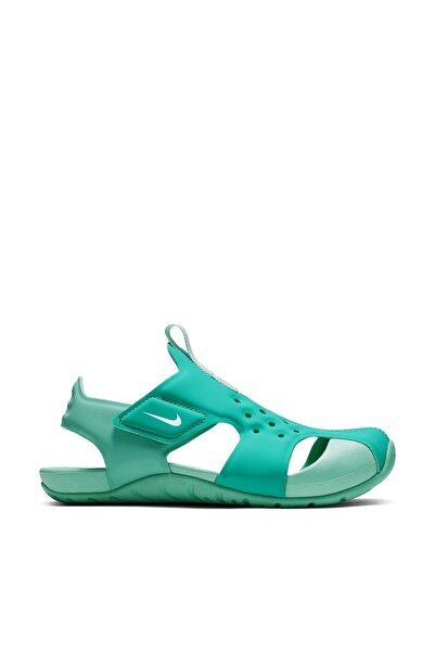 Nike Kids Unisex Sunray Protect 2 (Ps) Sandalet
