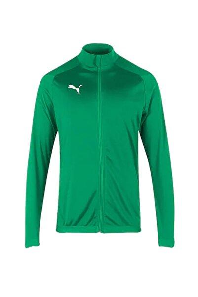 Puma Erkek Sweatshirt Sideline Tracksuit  - 65530905