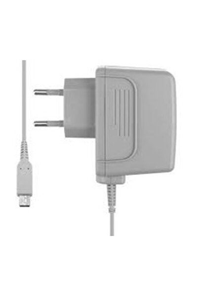 Nintendo For New 3ds ll 3ds AC ADAPTER