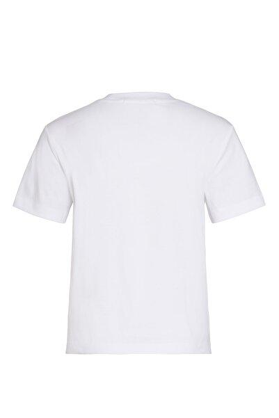 Kadın T-Shirt J20J213544