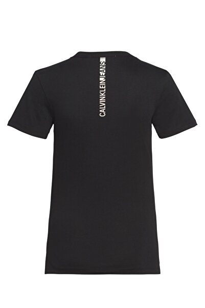 Kadın T-Shirt J20J213552