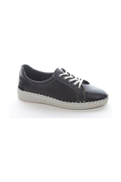 Pandora Kadın Günlük Ayakkabı Y18.bu8533