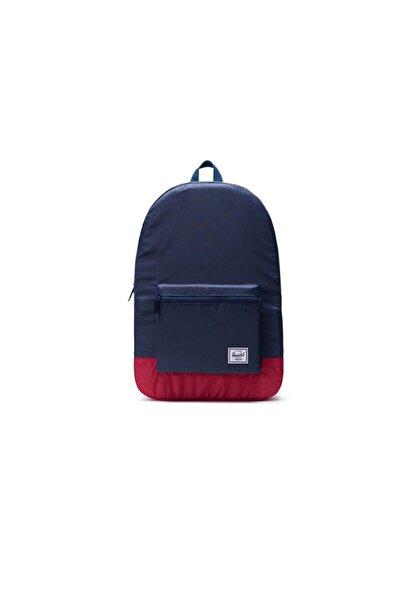 herschel Packable Daypack Unisex Çanta 10614-01410