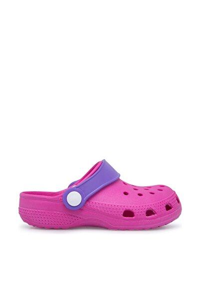 Akınal Bella Sandalet 4 SANDALET E012F00