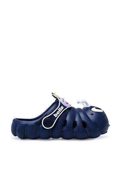 Sandalet 4 SANDALET E082P003