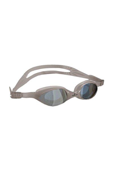 Lescon Unisex Yüzücü Bone & Gözlük - 17ykskol2224