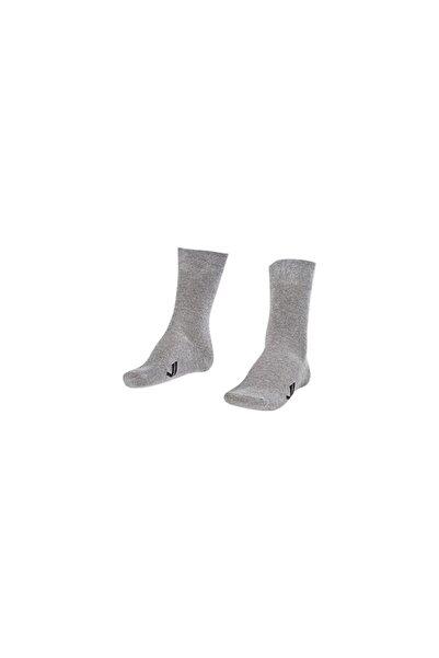 Lescon Unisex Çorap - 14YKEK0L2186
