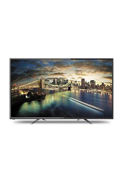 """AWOX U3200STR 32"""" 81 Ekran Uydu Alıcılı HD Ready LED TV"""