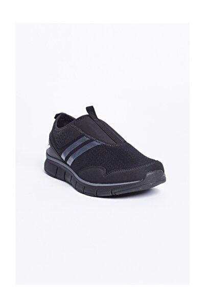 Lescon Kadın Outdoor Ayakkabı - L-4653 - 17yau004653g-633