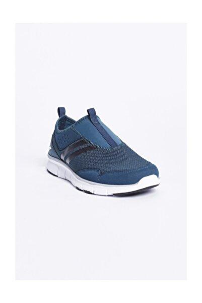 Lescon Kadın Outdoor Ayakkabı - L-4653 - 17yau004653g-012