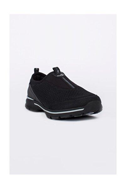 Lescon Kadın Outdoor Ayakkabı - L-5901 - 18yau005901g-633