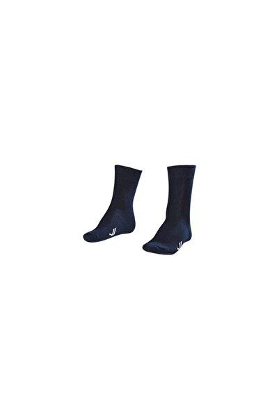 Lescon Unisex Çorap - 14ykek1l2186